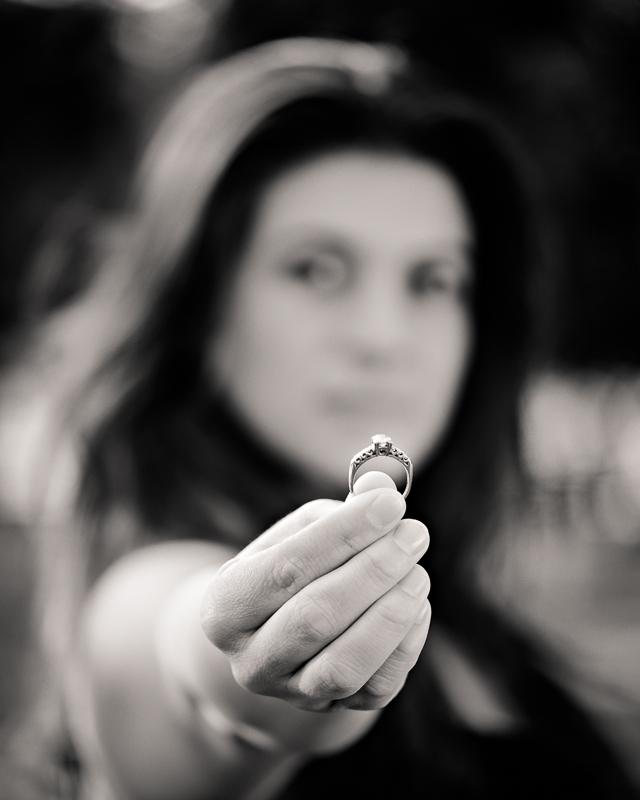 Sarah's Favorite Ring.jpg