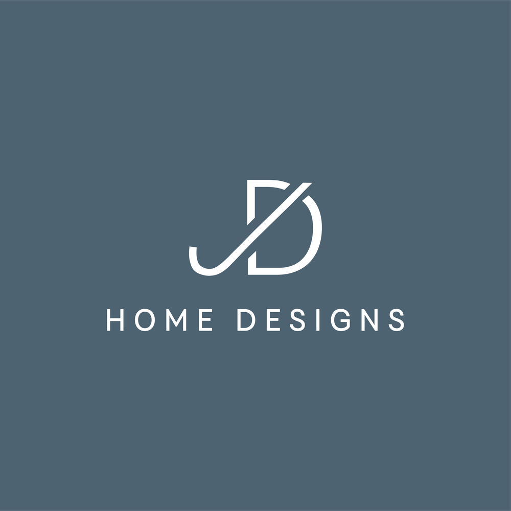 JD Home Designs Social-02.png