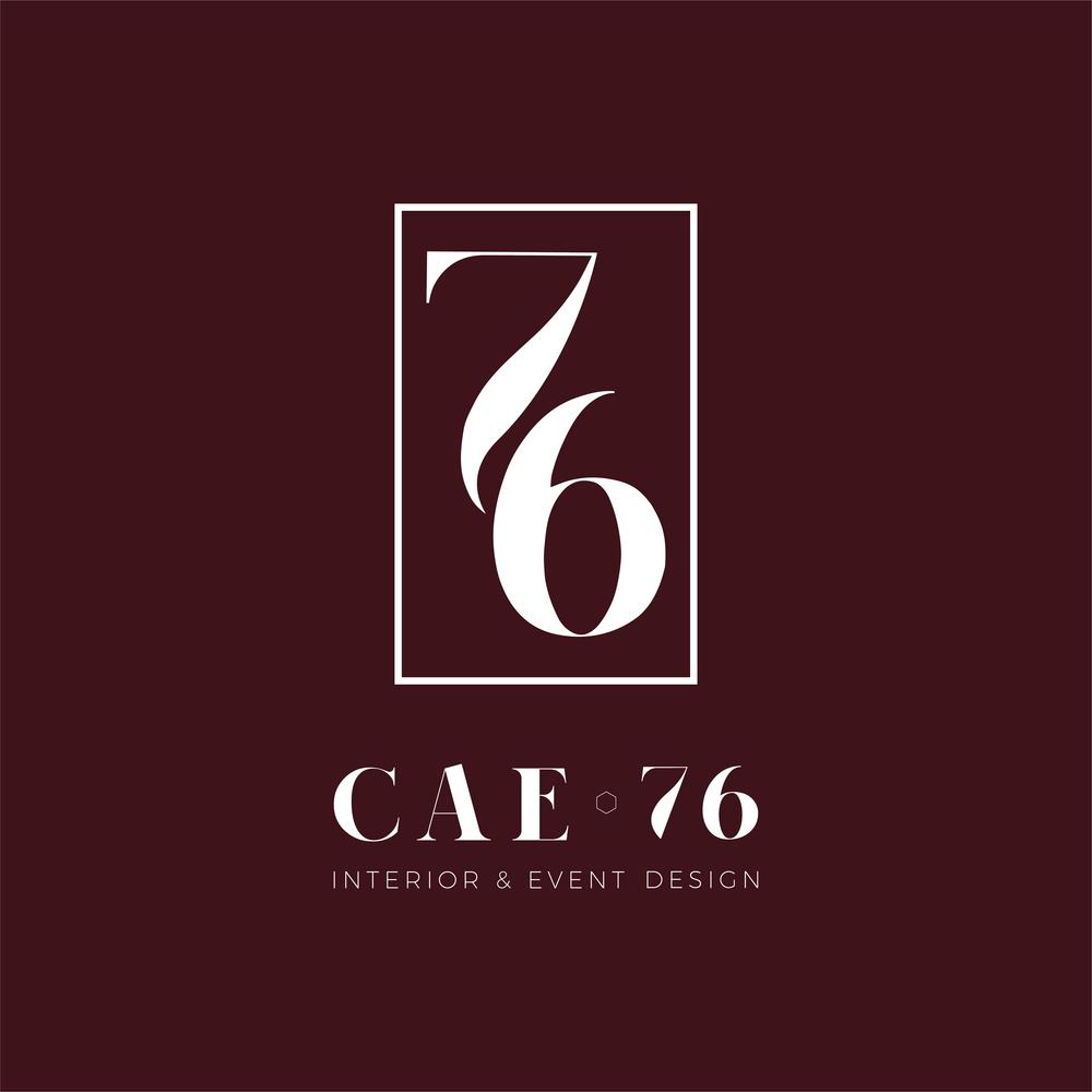 Cae 76 Social Logo Suite-04.png