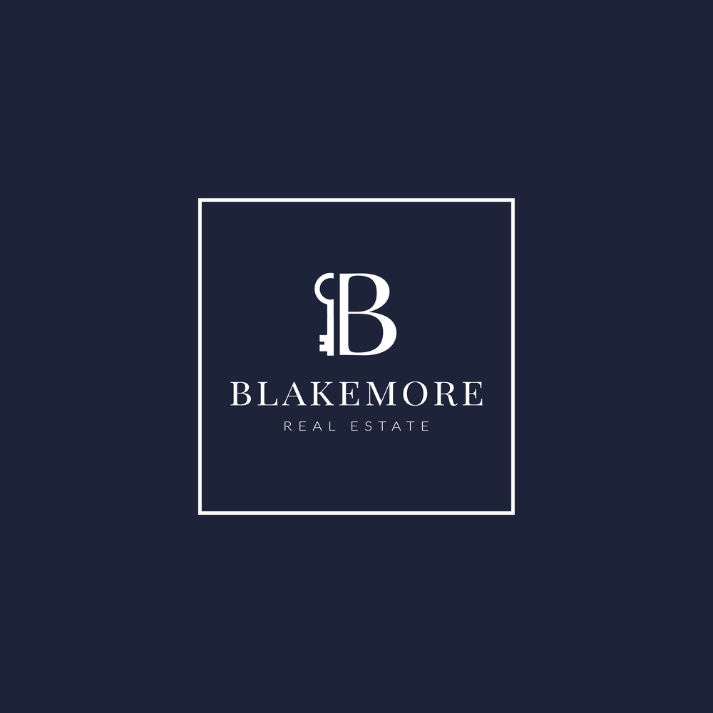 Blakemore Real Estate Social-16.png