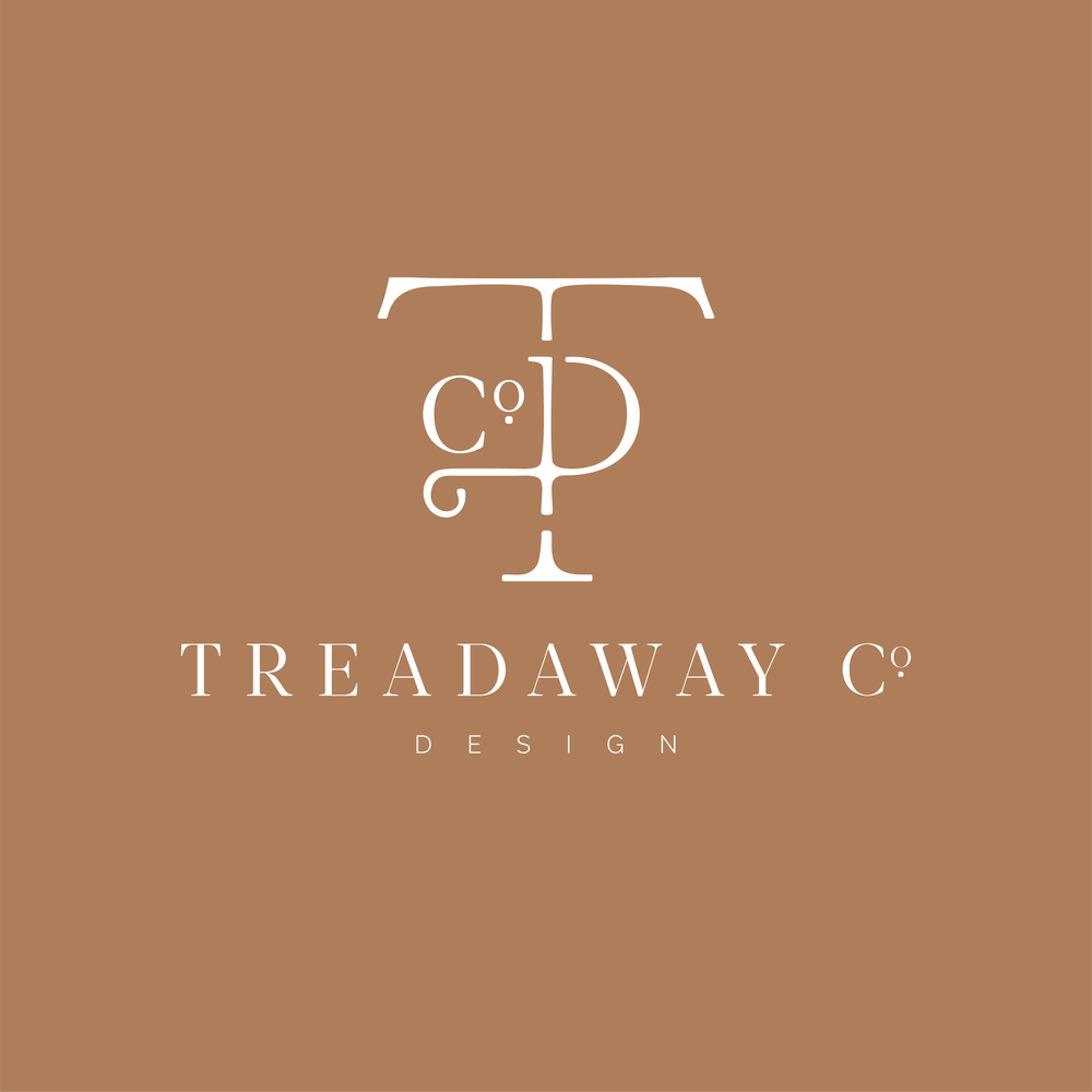Treadaway Co. Social-10.png