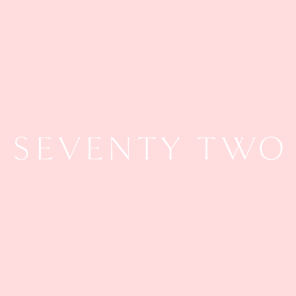 Seventy-Two-Studio-Logo.png