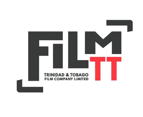 FilmTT_logo_2018 (1).jpg