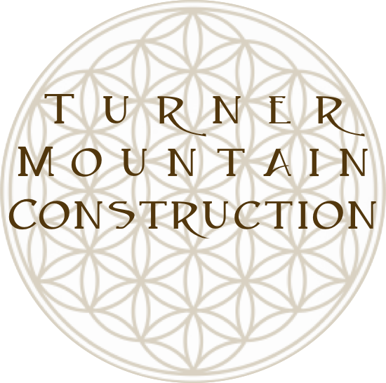Turner Mountain Construction
