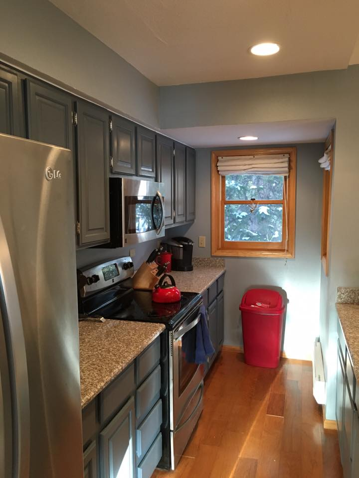 1124 High Timber kitchen- AFTER.jpg