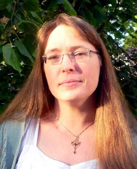Rosalind Bubb