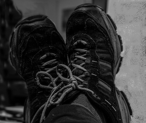 81bf1b3da5 Blog — Walk In Our Shoes