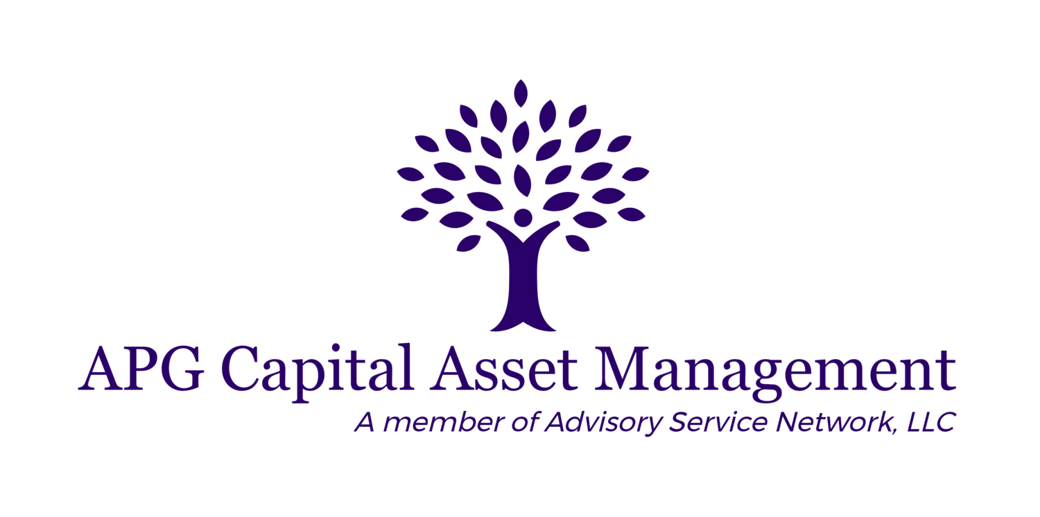 APG Capital Asset Management