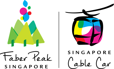 FPS+SCC_Logo_Eng_opt.png