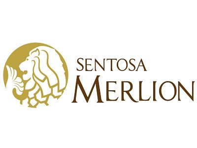 Merlion_Logo_opt.jpg