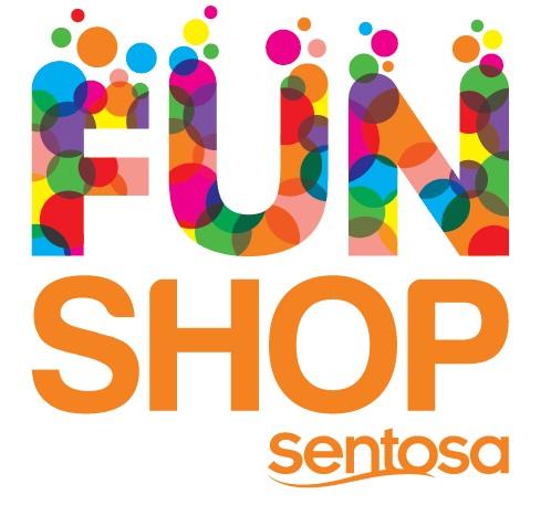 FUNShop_Logo.jpg