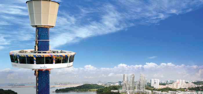 700-x-325_Tiger-Sky-Tower.jpg
