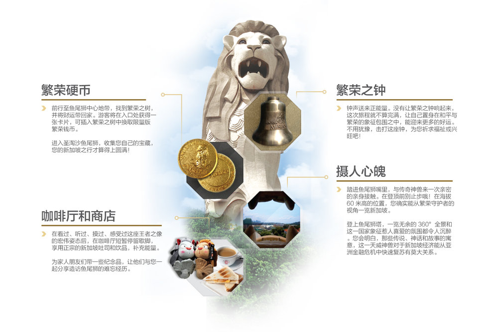 Sentosa-Merlion-infograph_CHI.jpg