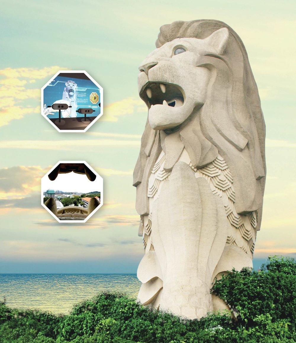 Sentosa-Merlion-Guided-Tour-rz.jpg