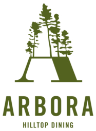 arbora-logo.jpg