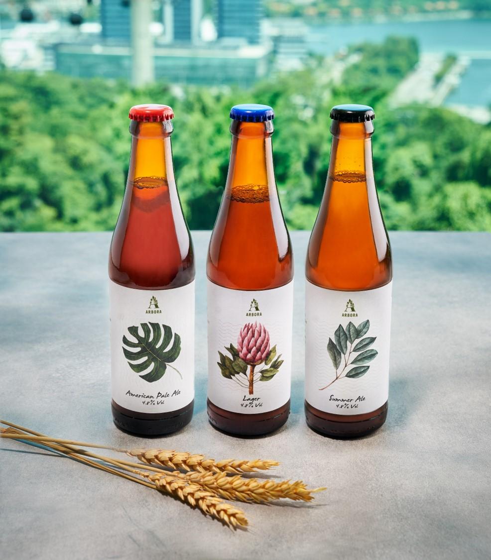 Arbora-Craft Beer.jpg