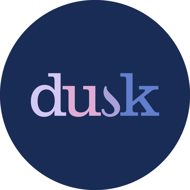 dusk-logo.jpg
