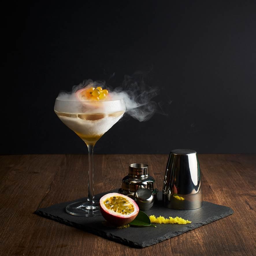 Nitro-frost Caviar Martini_v2.jpg