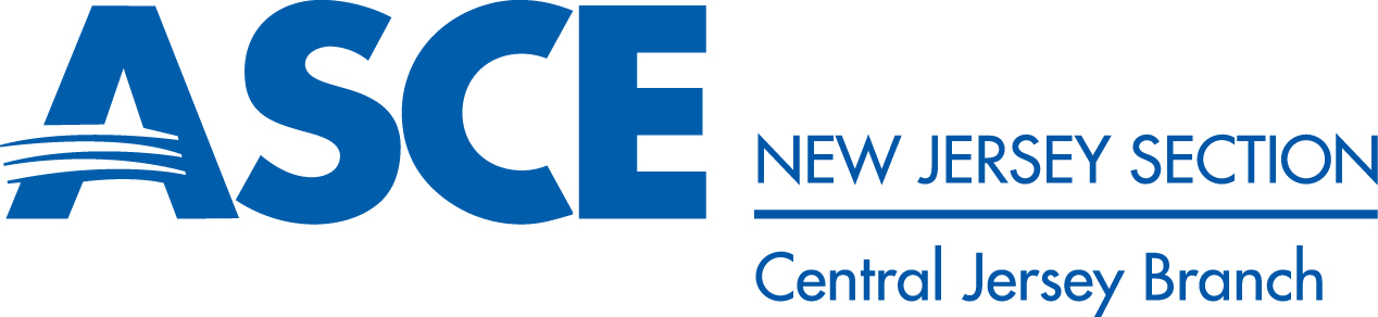 ASCE Central Jersey Branch