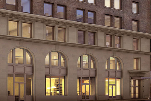 148-Lafayette-Street-Best-Manhattan-Offices.png