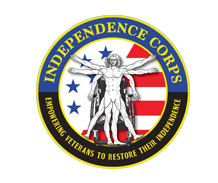 Independence-Corps-Banner.png