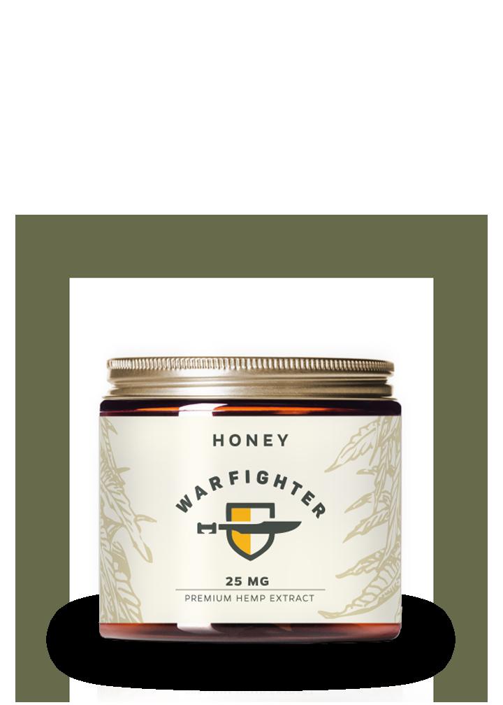 WAR-Honey25-2.png
