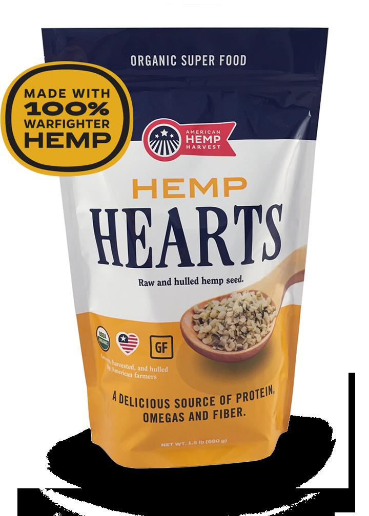 AHH_Organic-HempHearts-1.5lb.png