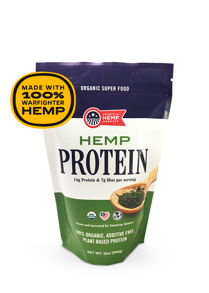AHH_HempHearts-Protein-12oz.png