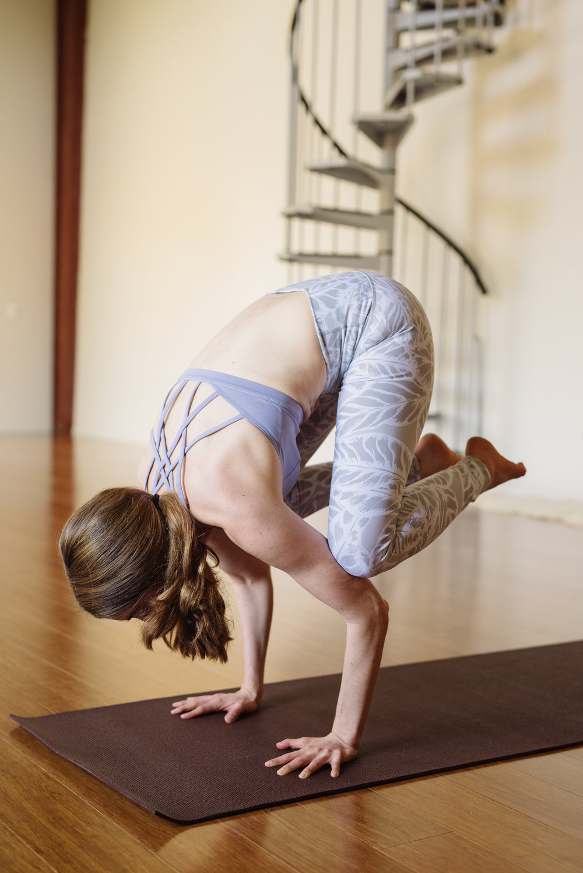 Nicole_Yoga (28 of 196) copy.jpg
