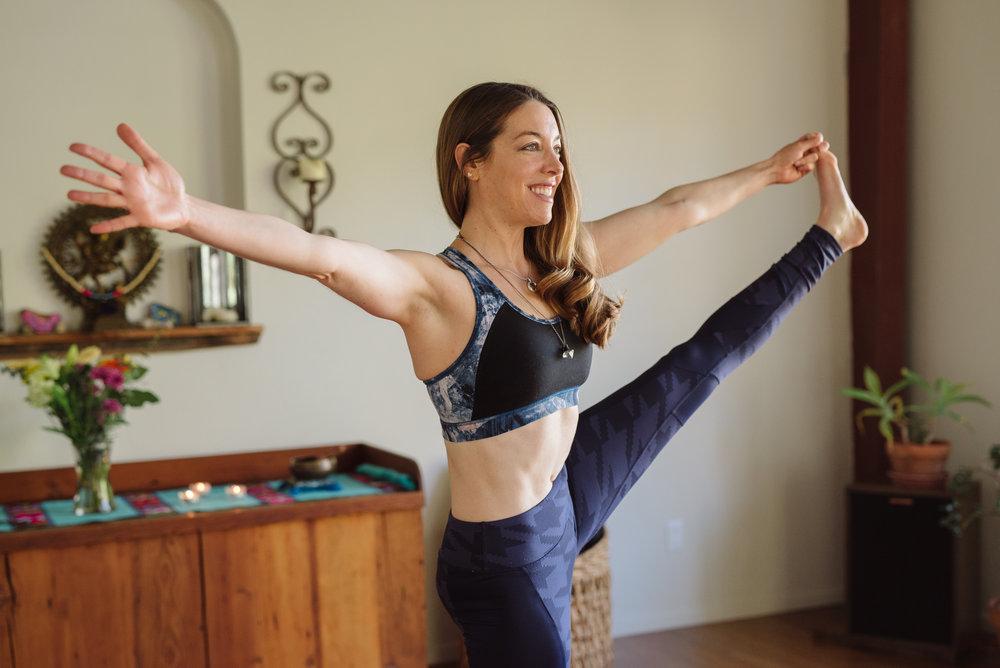Nicole_Yoga (51 of 196) copy.jpg