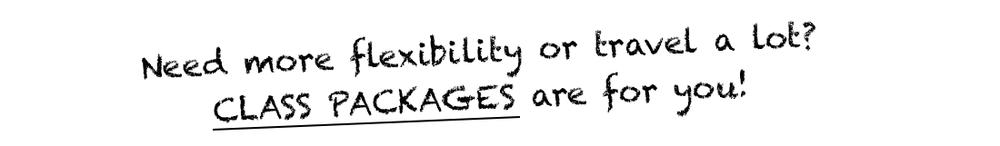flexibillity1.png
