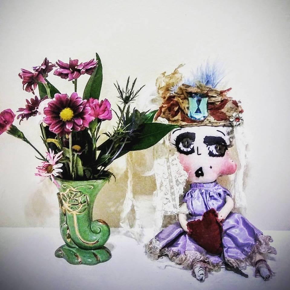 nola doll.jpg