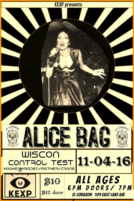 alice bag flier ELLLLLLLLLL.jpg