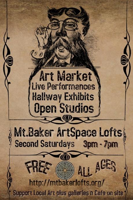 artspace4444.jpg