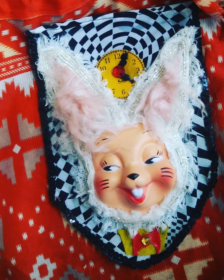 bib rabbit.jpg