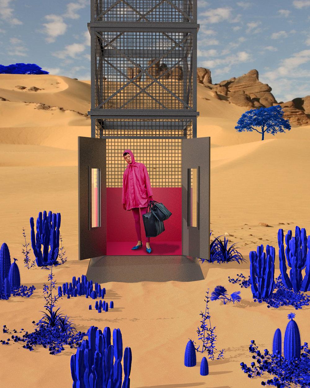 fashionrender1_0001.jpg