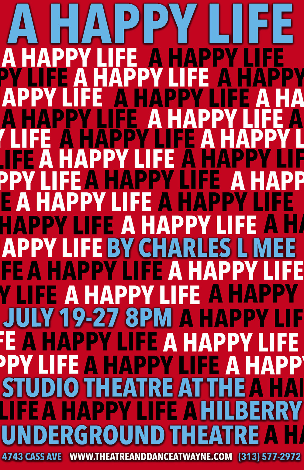 Happy Life Alternate.jpg