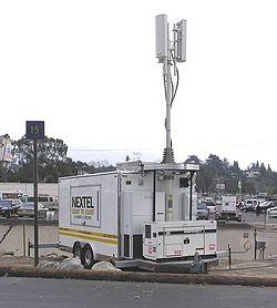 250px-CellularPCScom1.jpg