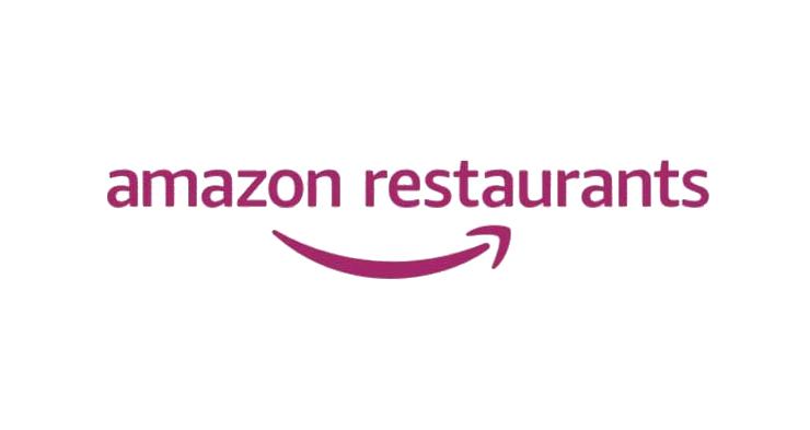amazon_restaurants.jpg