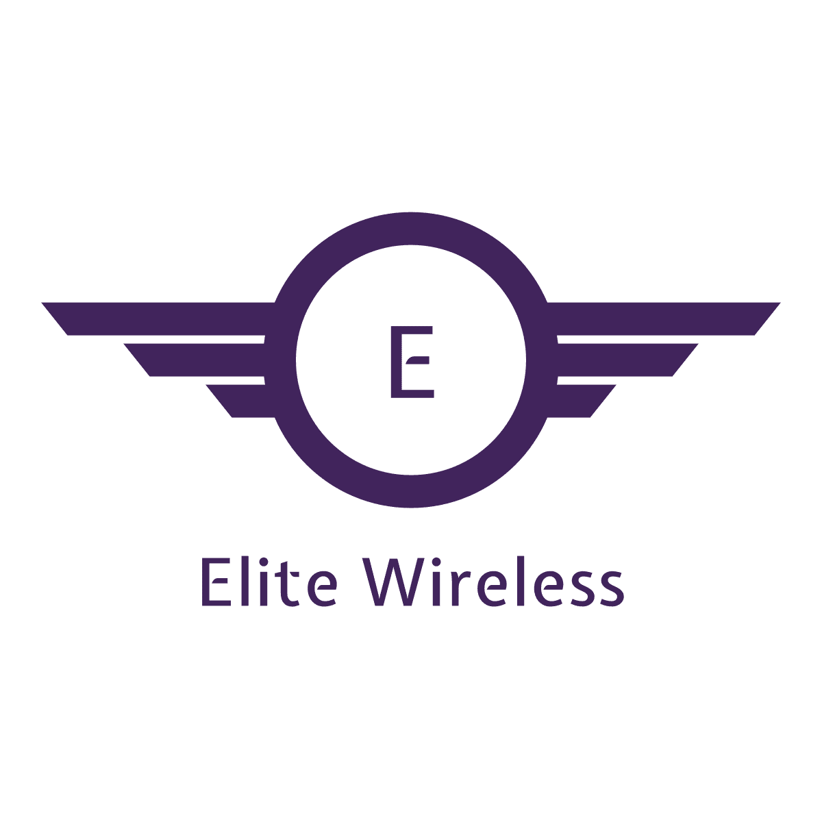 Elite Wireless, LLC