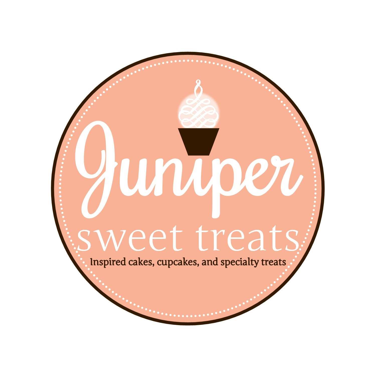 Juniper Sweet Treats