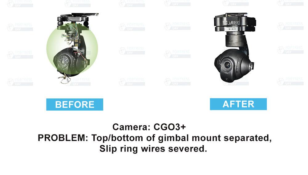 Camera CGO3+.jpg