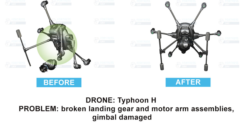 Typhon H landing .jpg