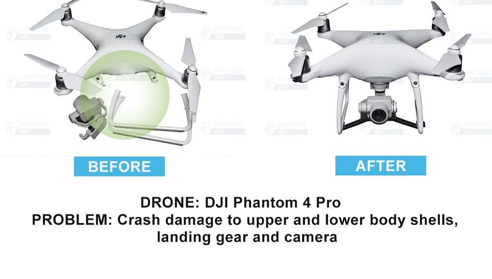 DJI Phantom 4 Pro-01082018.jpg