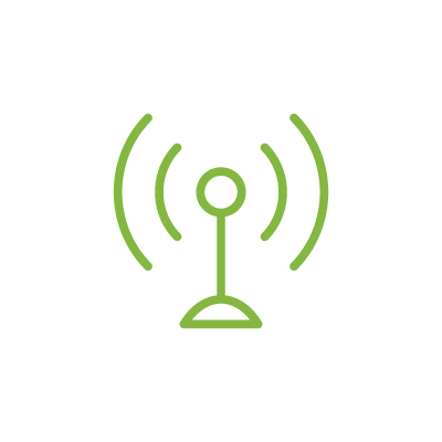 hangar-icons-radio.jpg