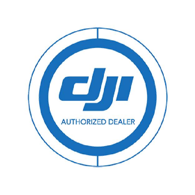 dealer-logos-02.jpg