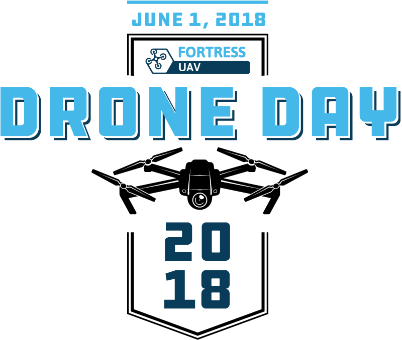 drone-day-logo.png