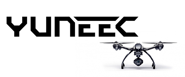 Home Page_Yuneec w Drone.png