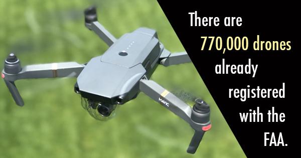 drone repairs.jpg