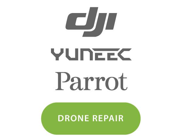 Drone-Repair-Icon.jpg